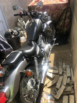 2018 yamaha v star 250 for Sale in Compton, CA