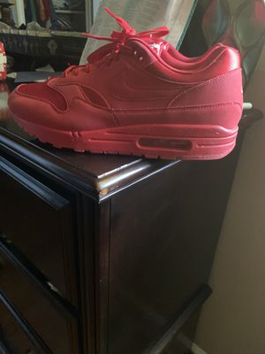 Airmax for Sale in Houston, TX