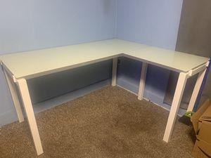 Desk for Sale in Pasadena, CA