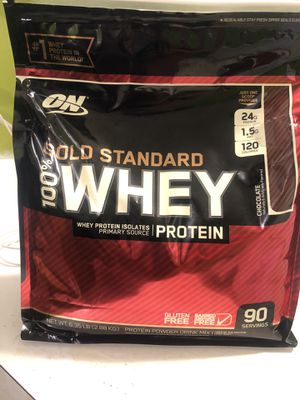 Whey protein for Sale in Fremont, CA