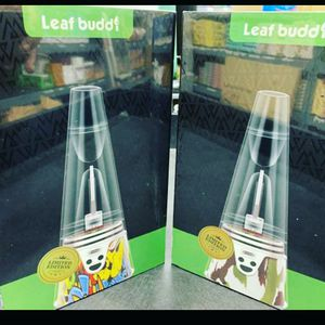 Leaf buddie for Sale in City of Industry, CA