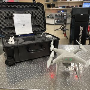 DJI Phantom 4 Drone for Sale in Phoenix, AZ