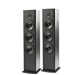 Polk T50 Tower Speakers for Sale in Long Beach,  CA