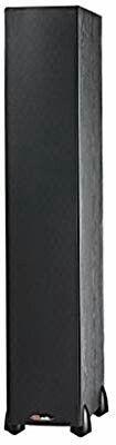 Polk Audio Monitor 60 Series II Floorstand Speakers for Sale in San Diego, CA