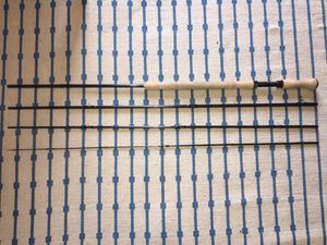 Winston kairos Spey rod 6123 for Sale in Portland, OR