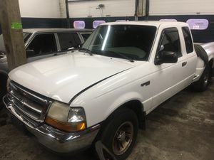 Ford Ranger for Sale in Laurel, MD