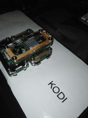 Kodi xbmc Fire stick for Sale for sale  Brooklyn, NY