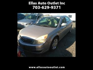 2007 Saturn Aura for Sale in Woodford, VA