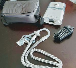 CPAP Machine with heated humidifier for Sale in Chula Vista, CA