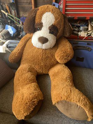 Big Teddy Bear for Sale in Hercules, CA
