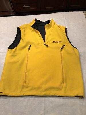 Tommy Hilfiger Reversible Vest Windbreaker - XL for Sale in Arlington, VA