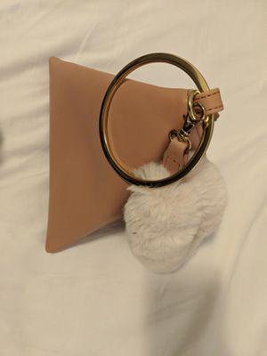 Triangle bag for Sale in Tacoma, WA