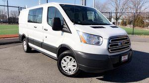 2016 Ford Transit Cargo Van for Sale in Malden, MA