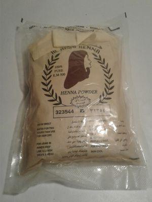 Henna powder - brown for Sale in Virginia Beach, VA