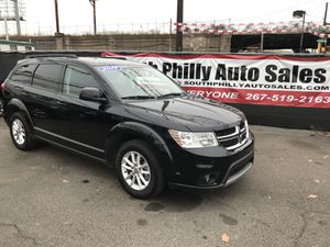 2015 Dodge Journey for Sale in Philadelphia, PA