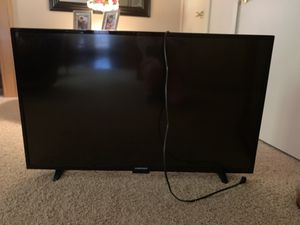 Element 48inch smart TV for Sale in Payson, AZ