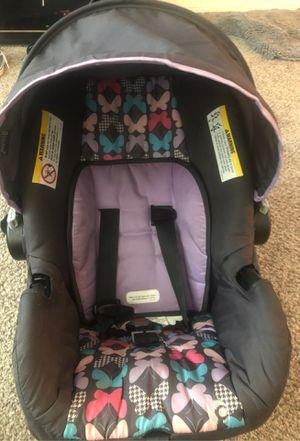 Car seat for Sale in Clarksburg, CA