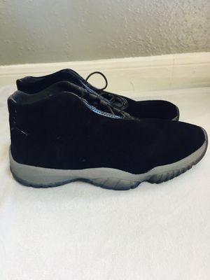 Brand new Jordan future size8 for Sale in Pasadena, TX
