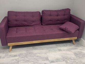 Brand New Couch for Sale in Milwaukie,  OR