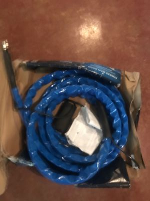 Heated water hose for home, Farm or RV for Sale in Sumerduck, VA
