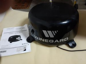 Winegard Connect 2.0 wifi extender for Sale in Phoenix, AZ