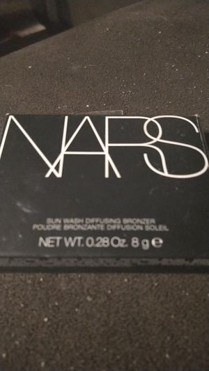 Brand New Nars bronzer for Sale in Colorado Springs, CO
