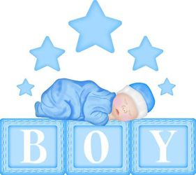 ISO FREE BABY BOY ITEMS for Sale in Prineville,  OR
