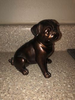 Dog Decor for Sale in San Angelo,  TX
