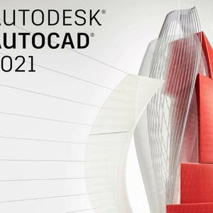 Autodesk Autocad Architecture 2021 for Sale in Las Vegas, NV