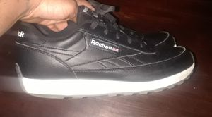 Reebok classics for Sale in St. Louis, MO