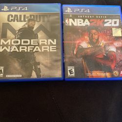 ps4 games for Sale in Anaheim,  CA