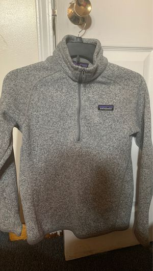 Patagonia for Sale in Nashua, NH