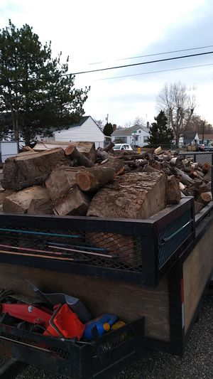 fire wood for Sale in Kennewick, WA