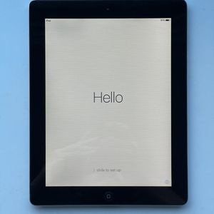 Apple iPad 2 16GB for Sale in Los Angeles, CA