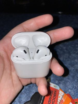 AirPods for Sale in Glendale, AZ