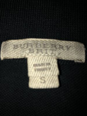 Burberry T-Shirts for Sale in Glendale, AZ