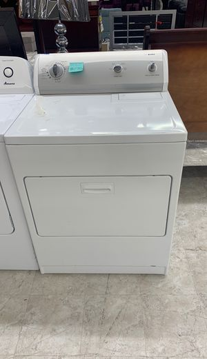 Kenmore front load electric dryer in perfect condition! for Sale in Laurel, MD