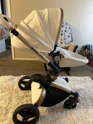 Luxury Baby Stroller for Sale in Phoenix, AZ