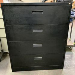 High Quality! 4 Drawers Filing Cabinets Sale for Sale in Portland,  OR