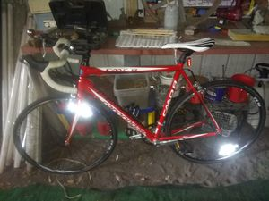 Cannondale street bike for Sale in Umatilla, FL