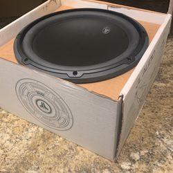 JL Audio 12w3 for Sale in Rialto,  CA