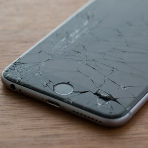 iPhone LCD for sale for Sale in Tucker, GA