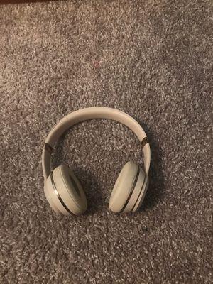 Beats for Sale in Hendersonville, TN