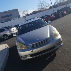 2003 Lexus Es300 for Sale in Queens, NY
