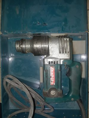 Makita Shear Wrench $1,799$ retail for Sale in Brooklyn, NY
