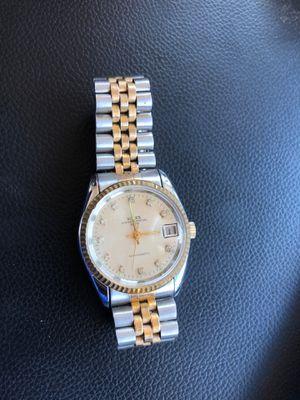 Rolex watch for Sale in Laton, CA