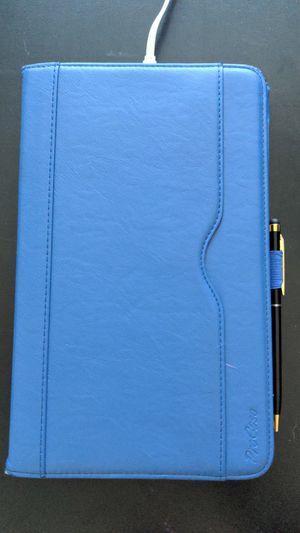 Samsung Galaxy Tab A for Sale in Norfolk, VA