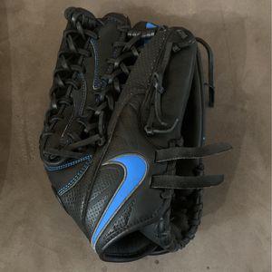 Nike MVP edge Glove for Sale in Moreno Valley, CA