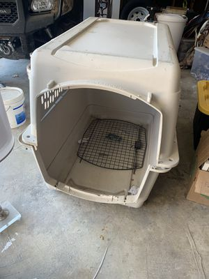 Large Kennel for Sale in Lakewood, CO