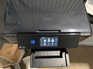 Epson Photo Expression for Sale in Annandale, VA